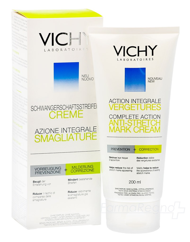 913753606-VICHY-CREMA-AZIONE-INTEGRALE-ANTI-SMAGLIATURE-200ML
