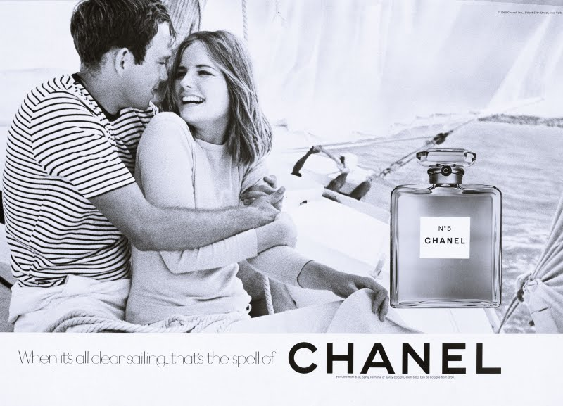 Chanel-no-5-fragrance-campaign-History-Glamour-Boys-Inc-05