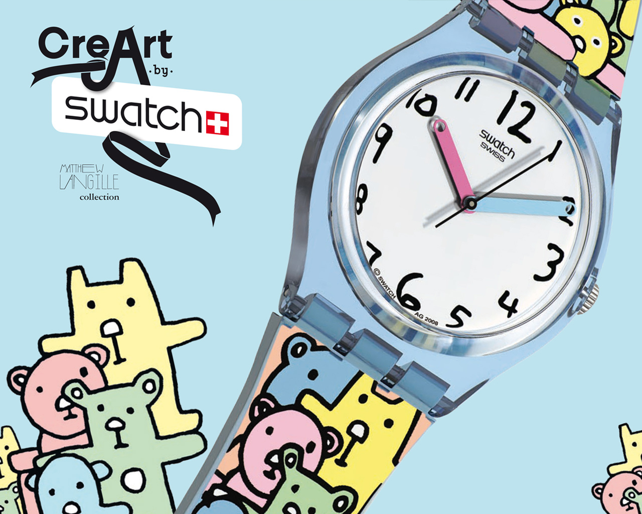CreArt_by_Swatch_-_Matthew_Langille_Collection
