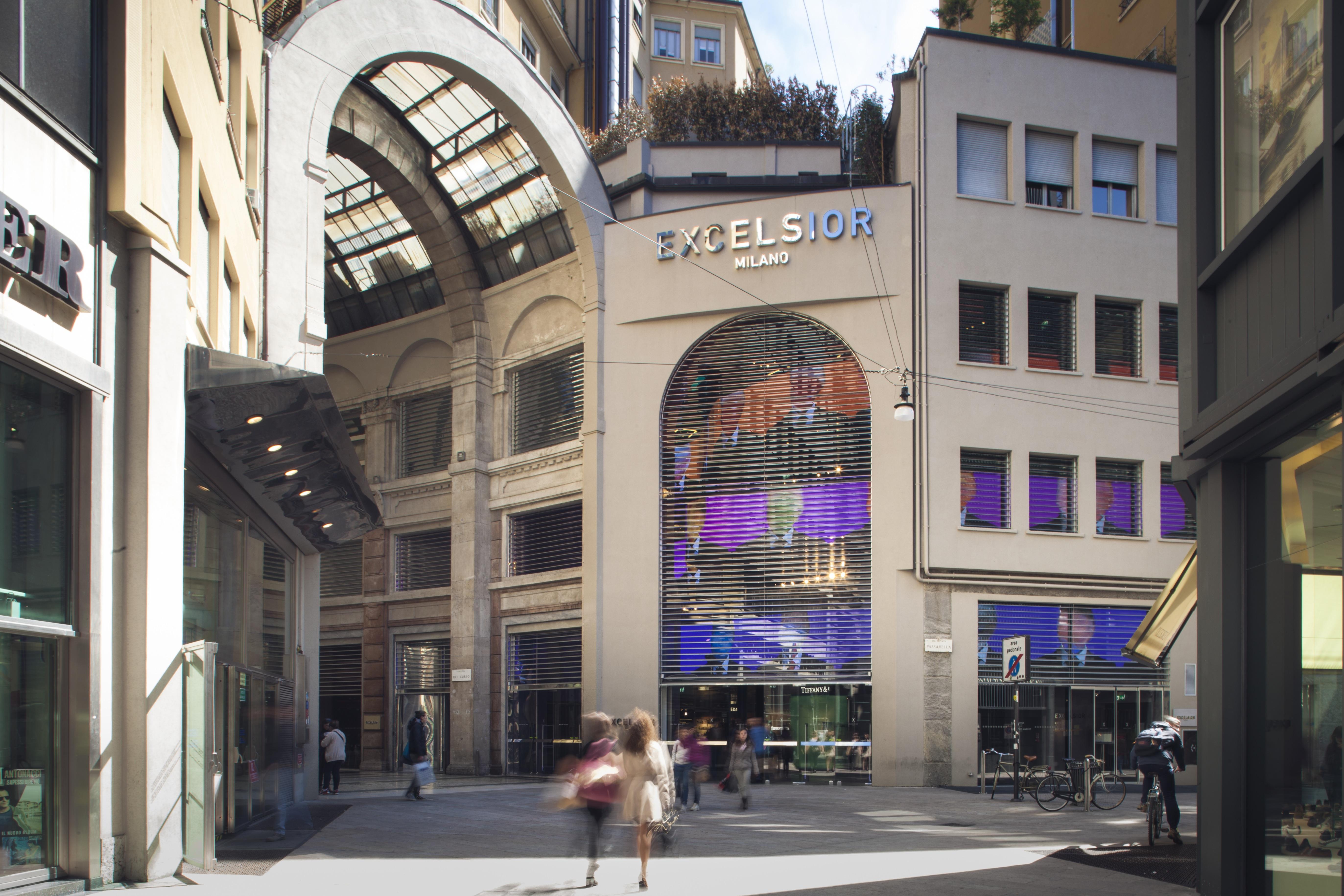 Excelsior Milano UE_5936