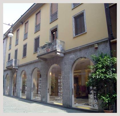 GioMoretti