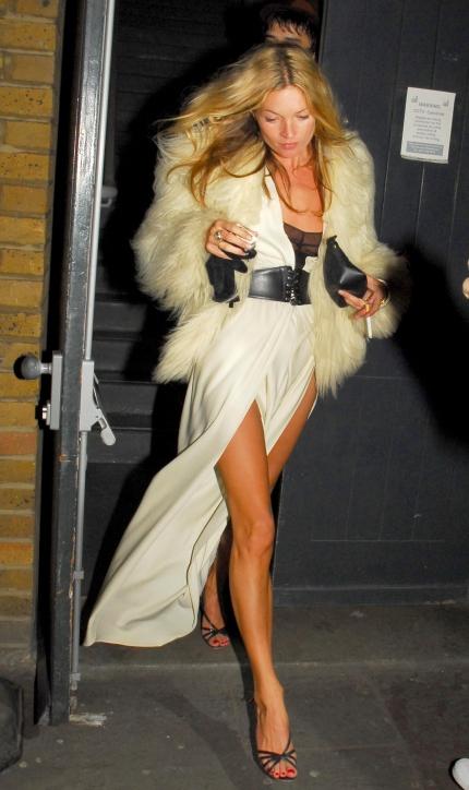 Kate Moss Bag 12