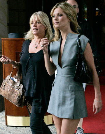 Kate-Moss-style-