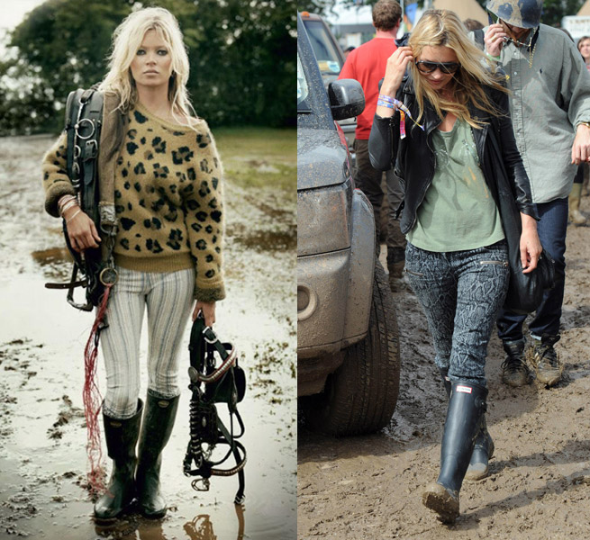 Kate-Moss_-Stella-McCartney-and-Vivienne-Westwood-Design-Jockey-Outfits-For-Glorious-Goodwood_-nai