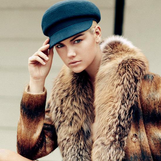 Kate-Upton-Vogue-July-2012