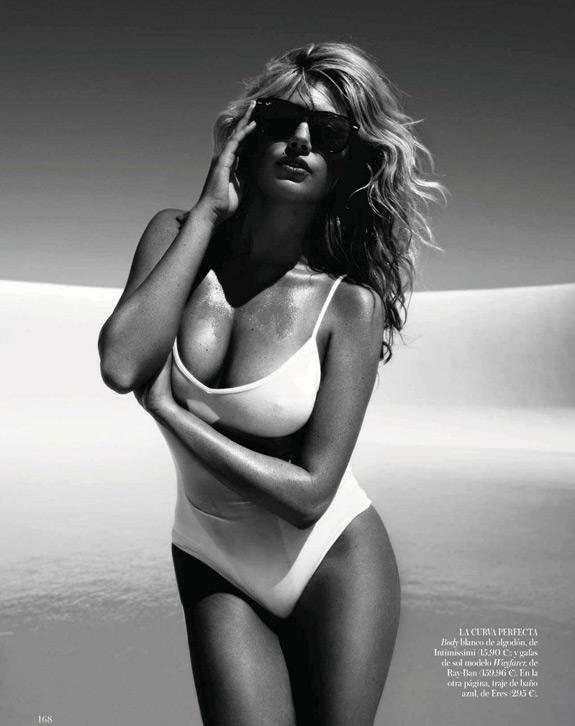 Kate-Upton-Vogue-Spain-Espana-3