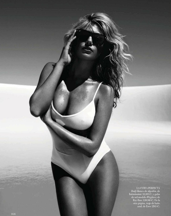 Kate-Upton-Vogue-Spain-Espana-3