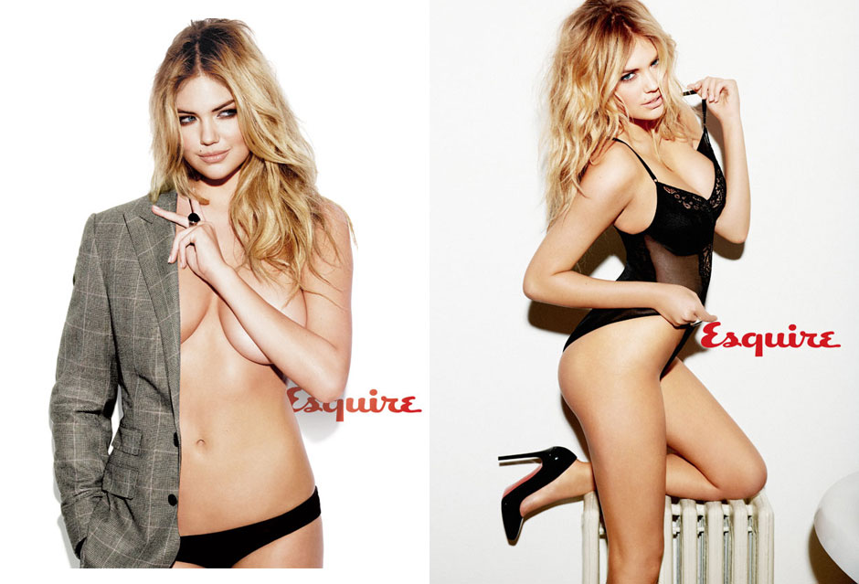 Kate-Upton-by-Yu-Tsai-for-Esquire04