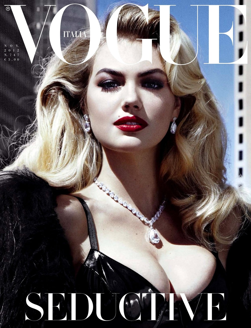 Kate-Upton-vogue-it-cover