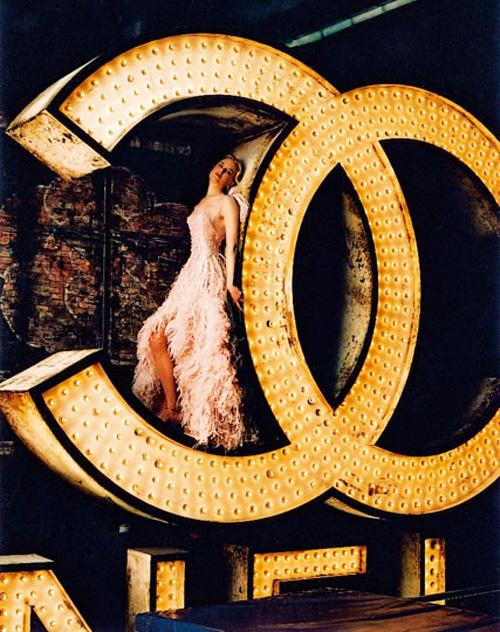 Nicole-Kidman-Chanel-005