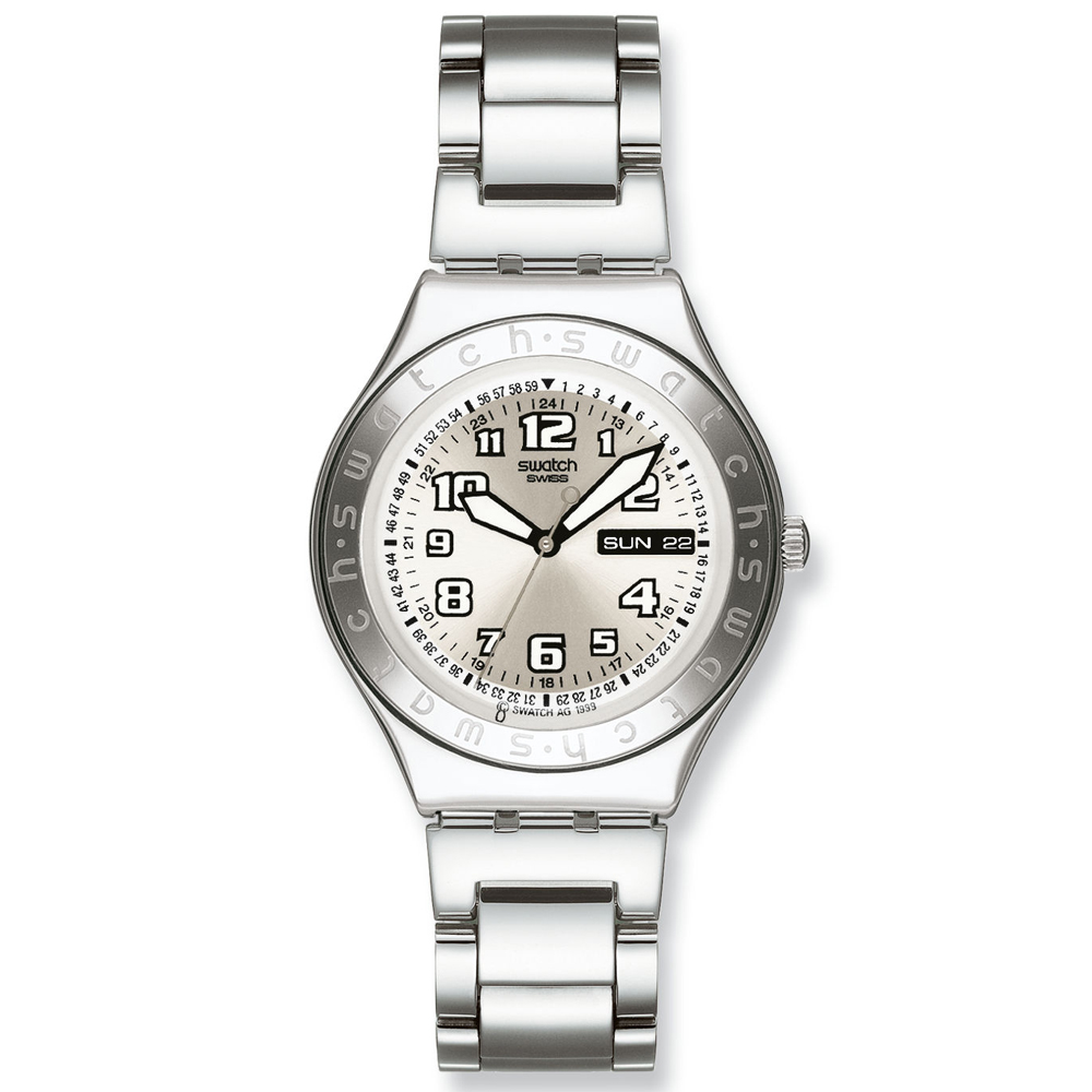 Orologio-SWATCH-COOL-DAYS-YGS716GX-Swatch-145664