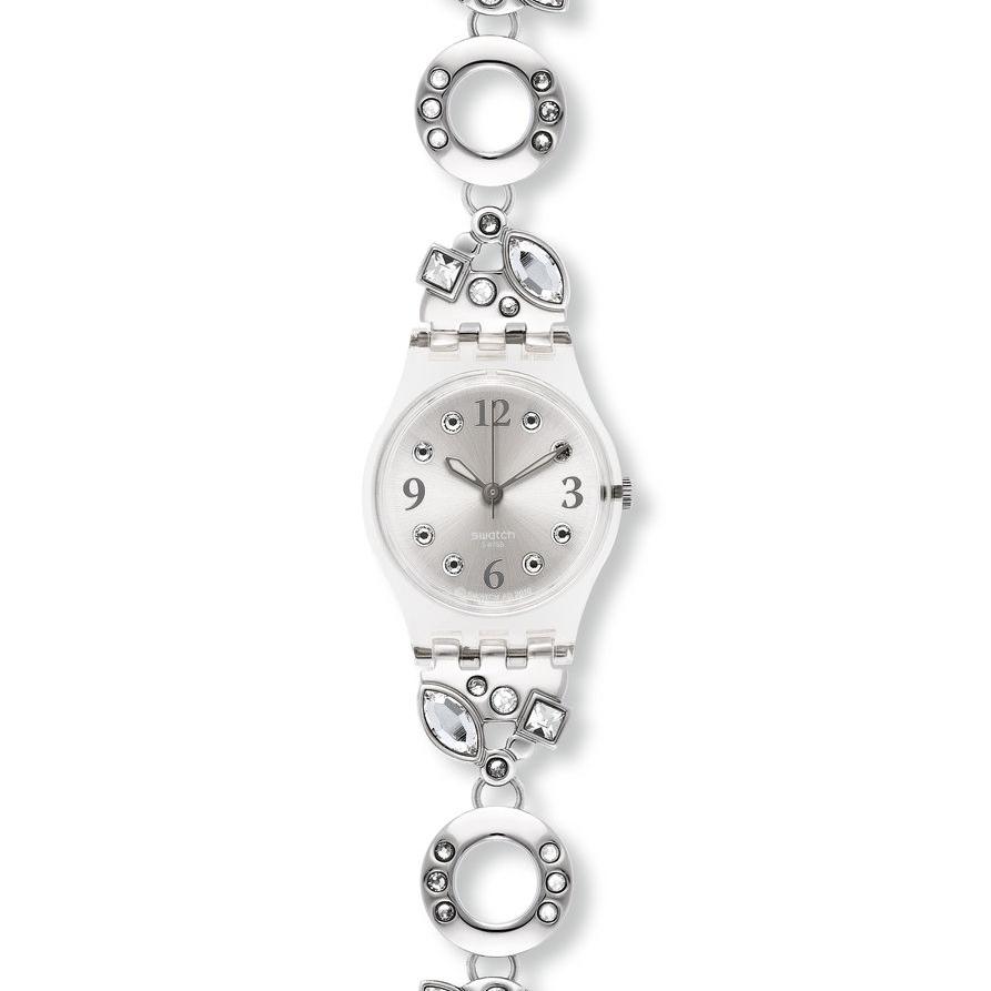 Orologio-SWATCH-MENTHOL-TONE-WHITE-LK321G-Swatch-145721