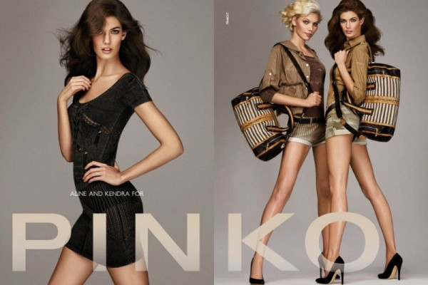 Pinko-Spring-Summer-2013-Campaign-3