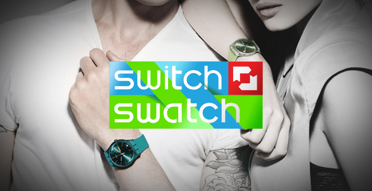 Switch_your_Swatch_cover