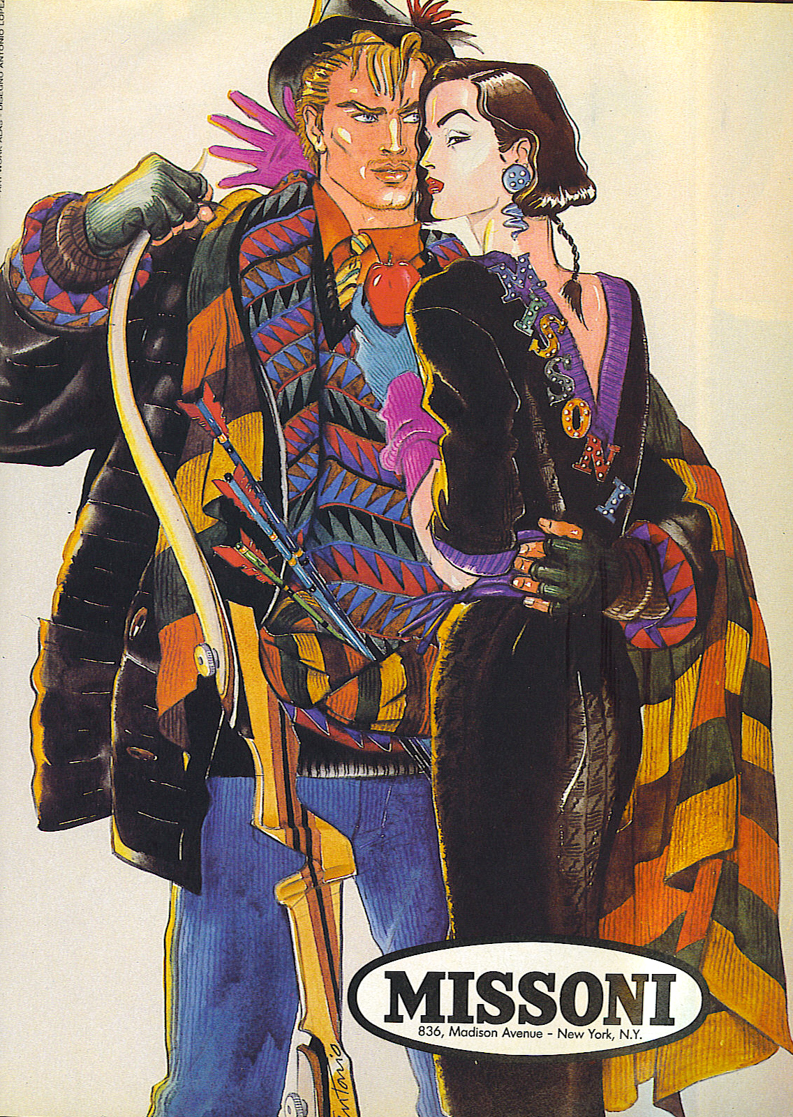 antonio-vogue-sept-1983-for-missoni