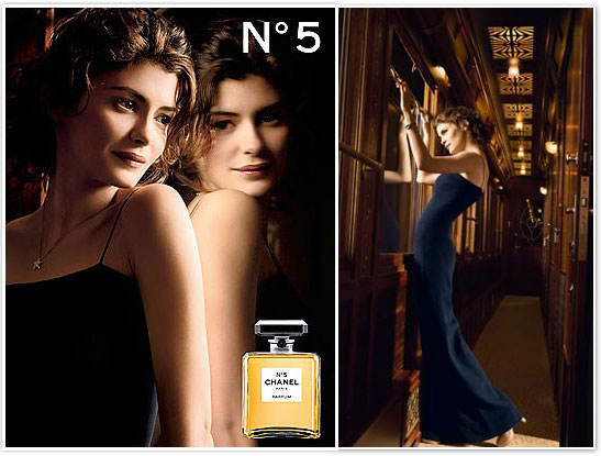audrey-tautou-for-chanel-no5-1