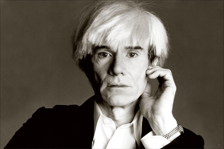 blk3-010-Andy_Warhol-1983-phFrancescoScavullo