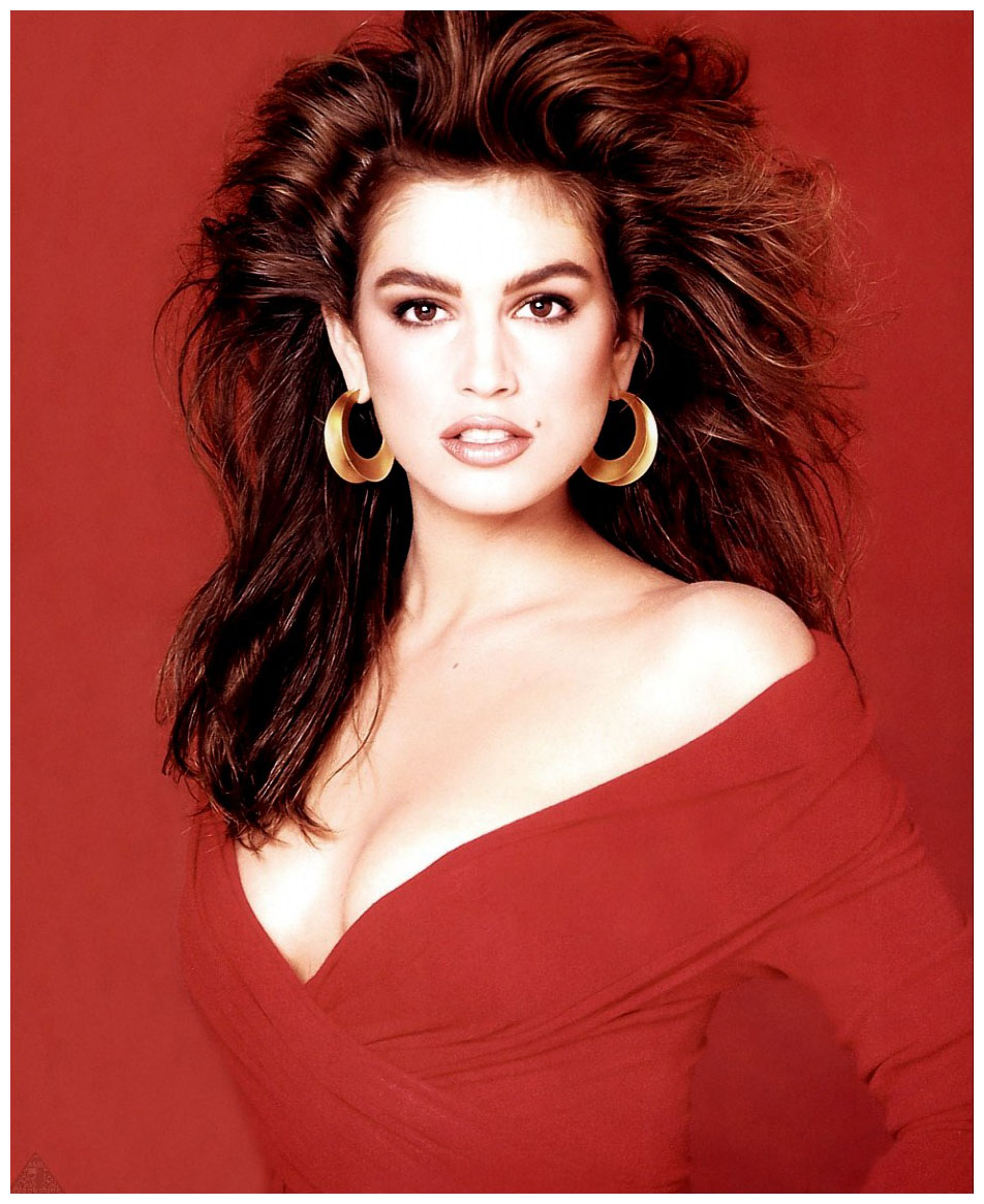 cindy-crawford-by-francesco-scavullo