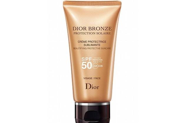 dior_bronze
