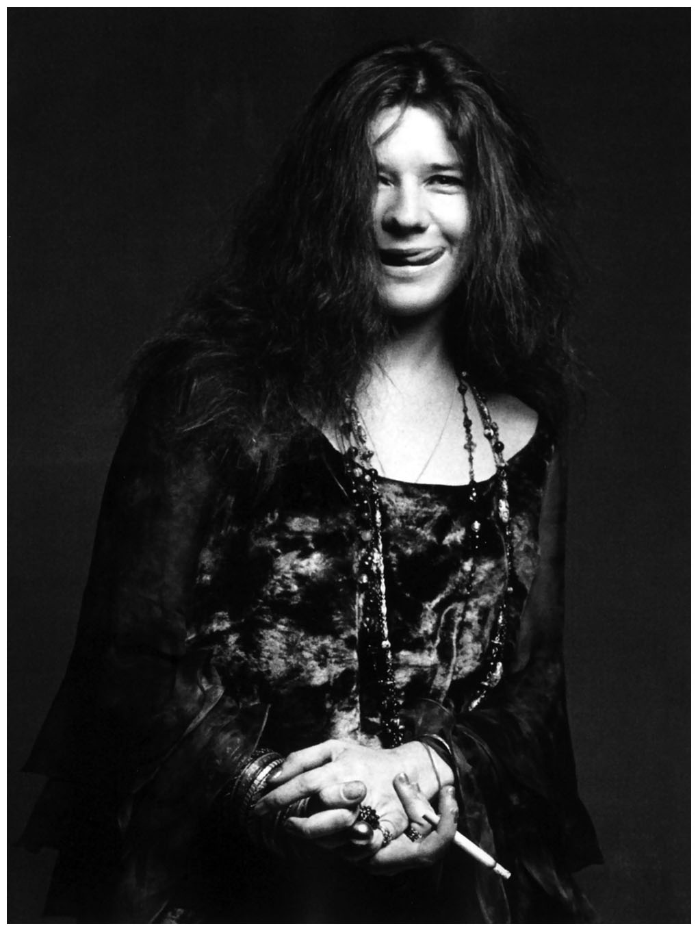 francesco-scavullo-janis-joplin-usa-1969