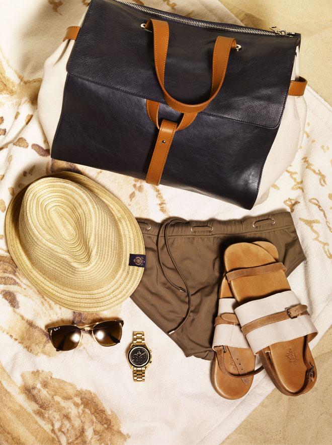 full_shopping2