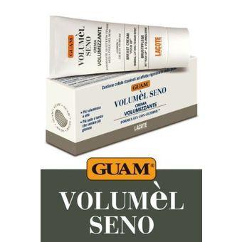guam-crema-volume-seno-con