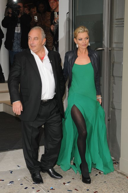 kate-moss-and-yves-saint-laurent-gallery