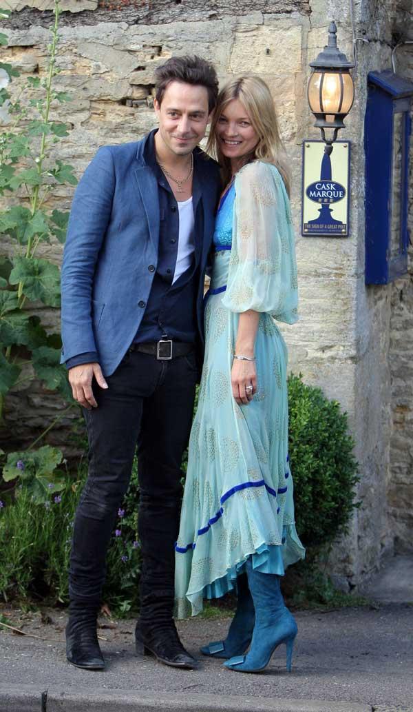 kate-moss-blue-maxi-dress