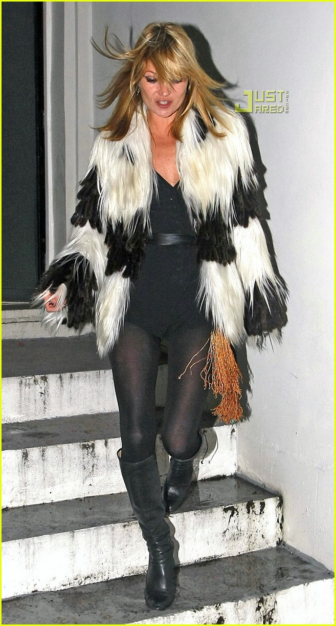 kate-moss-street-style-1