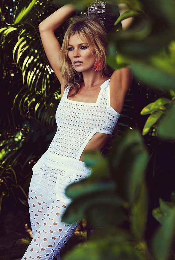 kate-moss-vogue-june-2013-03