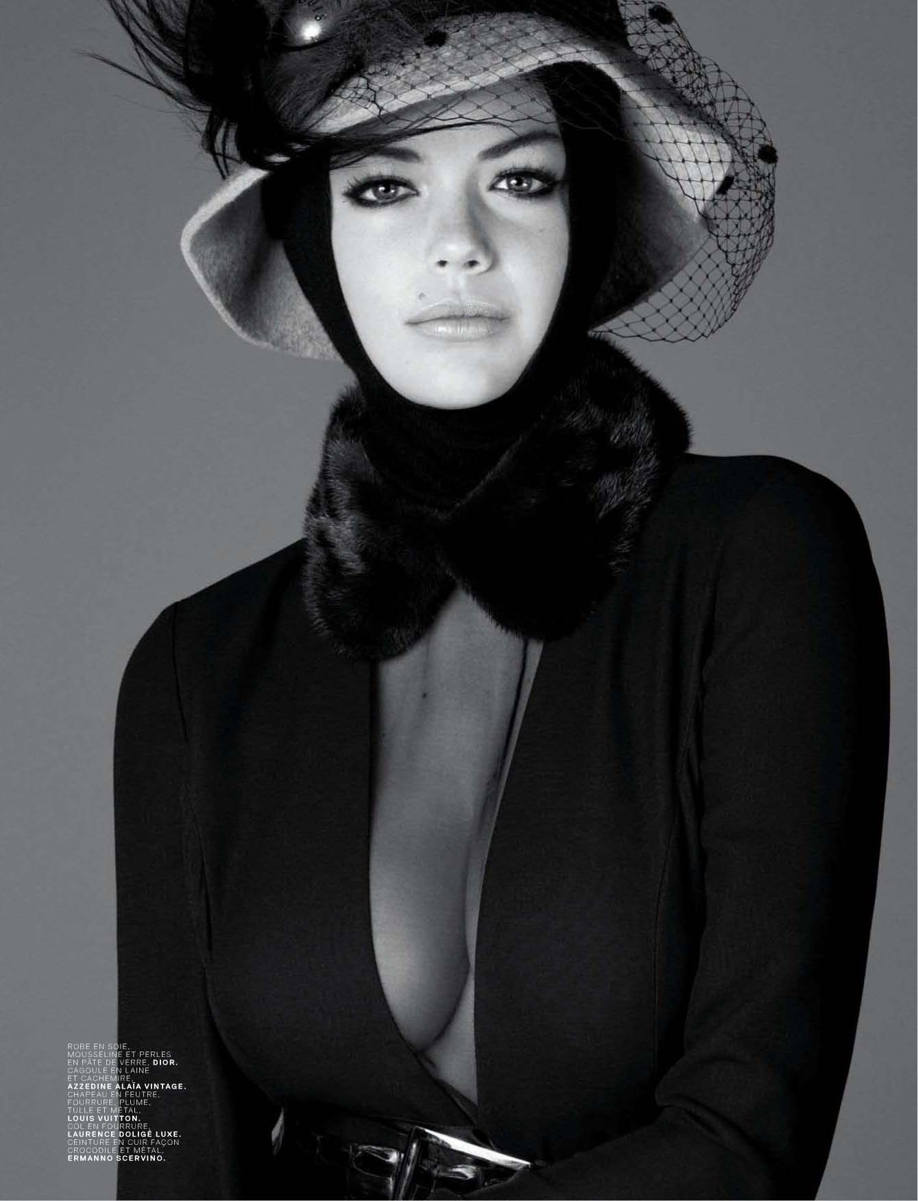 kate-upton-jalouse-oct2012-003