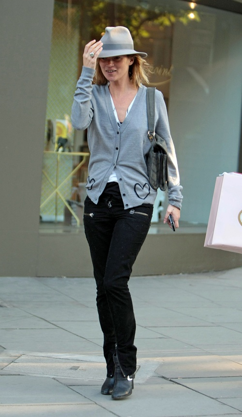 kate_moss_outfit_01