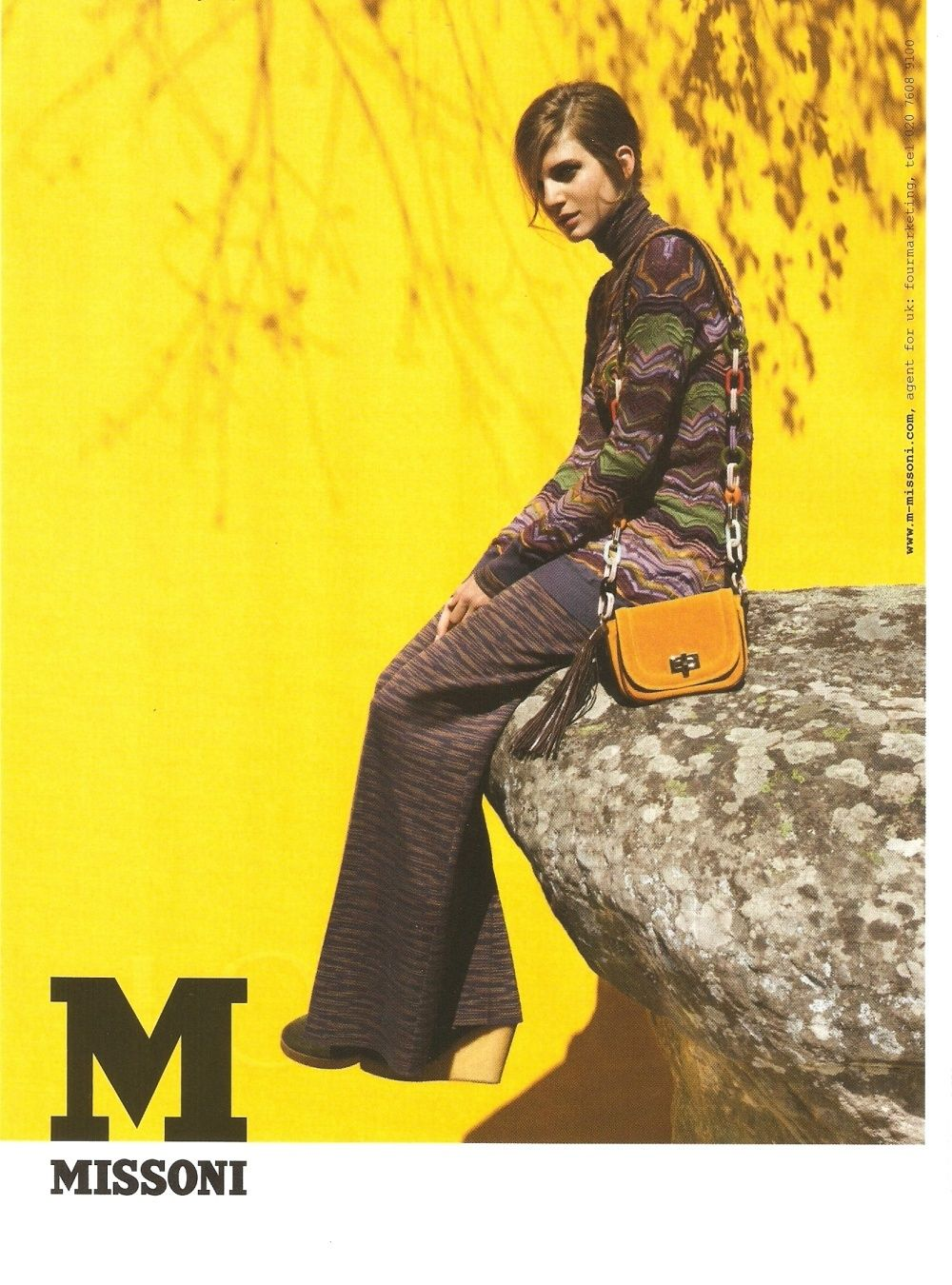 m-by-missoni-fw-2011-caterina-ravaglia