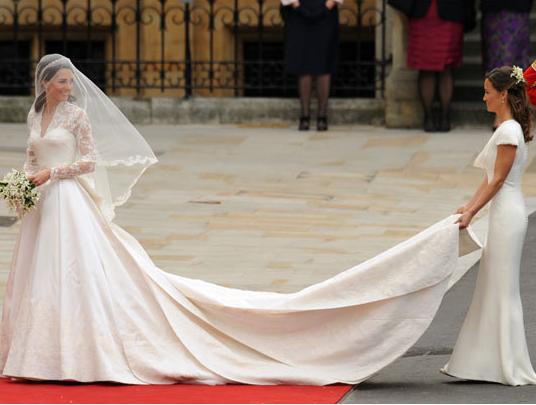 kate princess of wales
