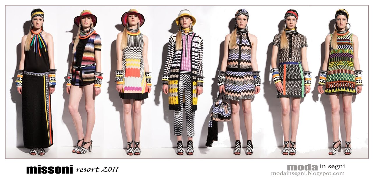 missoni+resort+2011