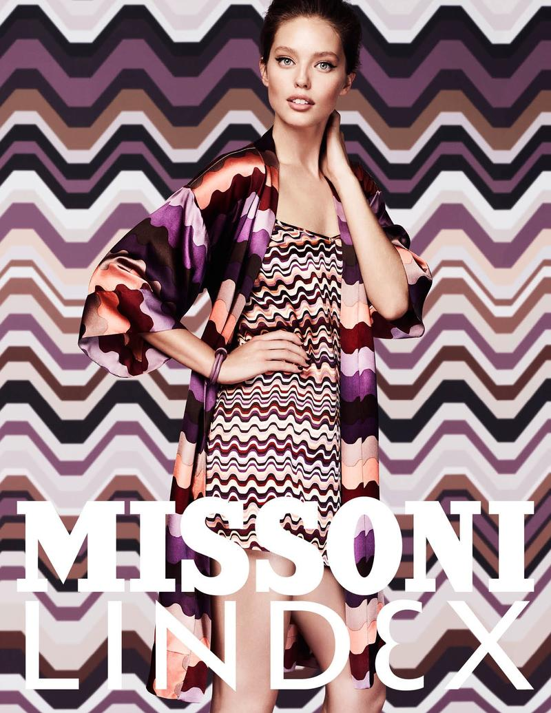missoni_lindex_ad_campaign_advertising_fall_winter_2012_2013