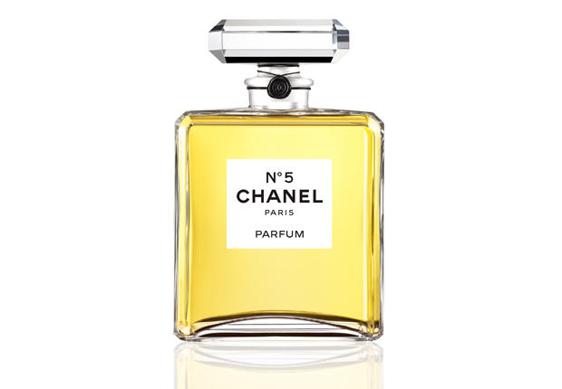 n5_chanel_reference