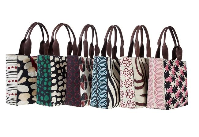 pinko-bag-for-ethiopia---gr-280094_650x0