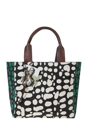 pinko-bag-for-ethiopia---model-kwego-model---3-1733204_0x440