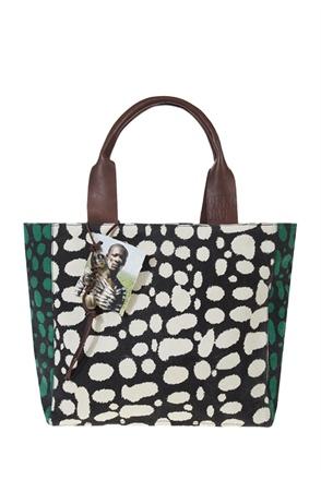 pinko-bag-for-ethiopia---model-kwego-model---3-1733204_0x440