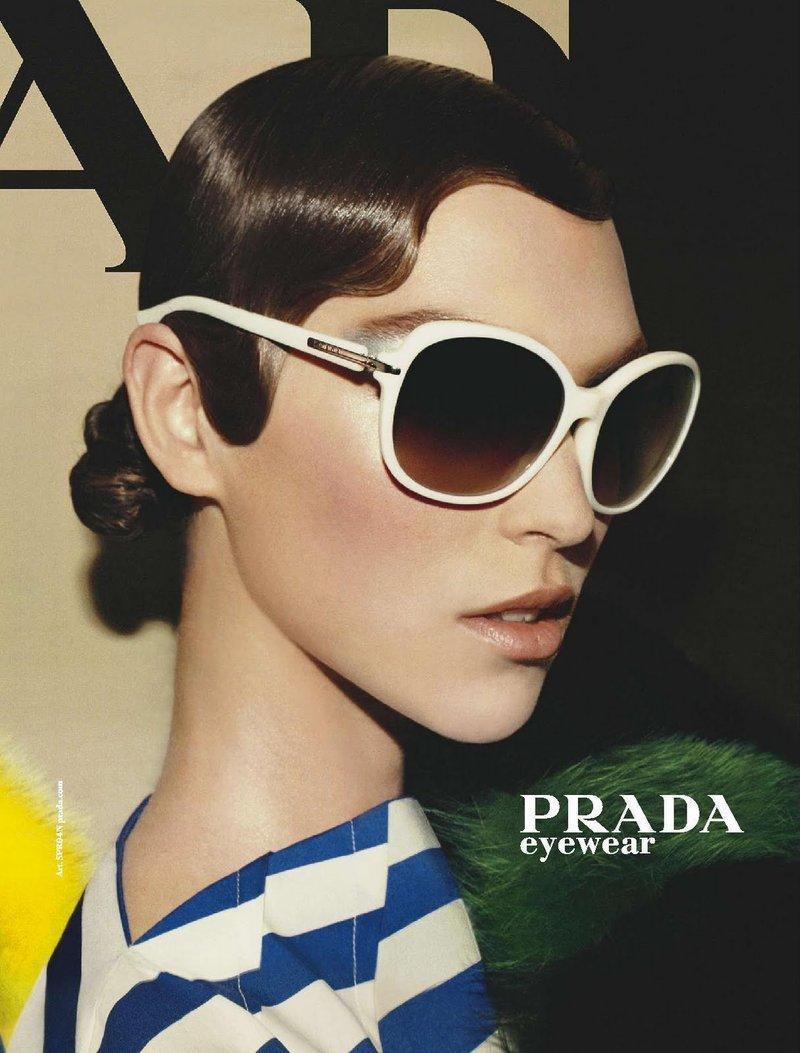 prada_ss_2011.1