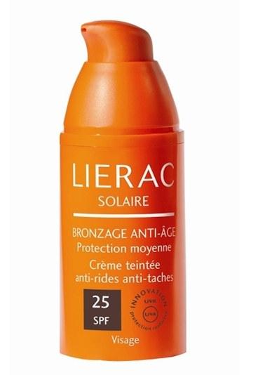 prodotti-solari-lierac-110722_L