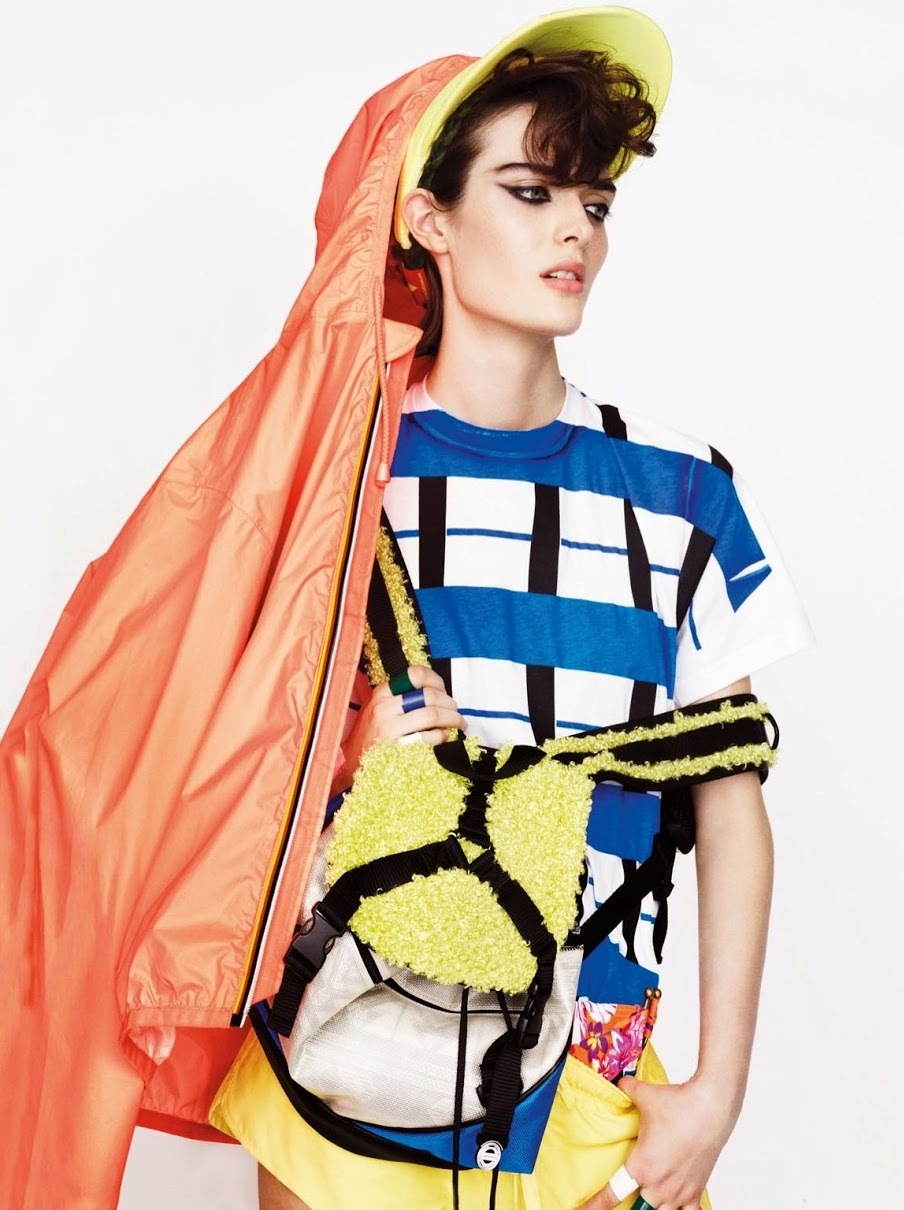 sam-rollinson-by-toby-knott-for-vogue-uk-june-2013-3