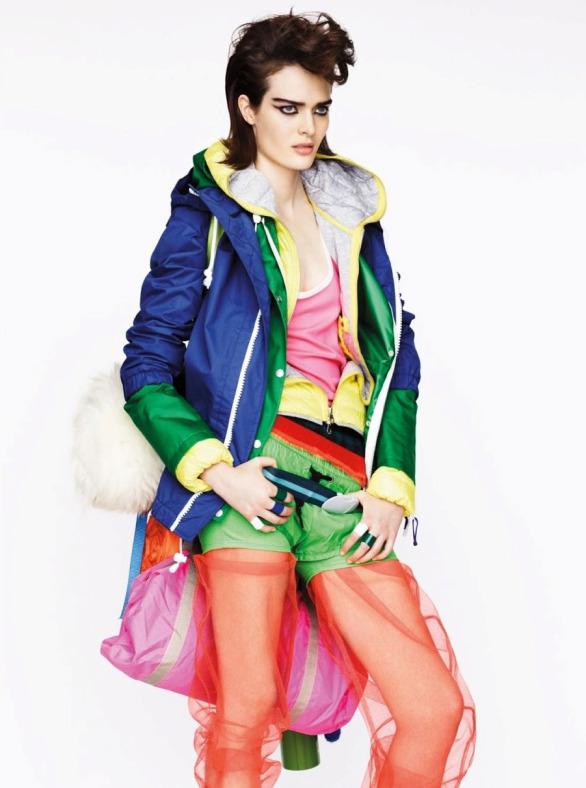 sam-rollinson-by-toby-knott-for-vogue-uk-june-2013-4