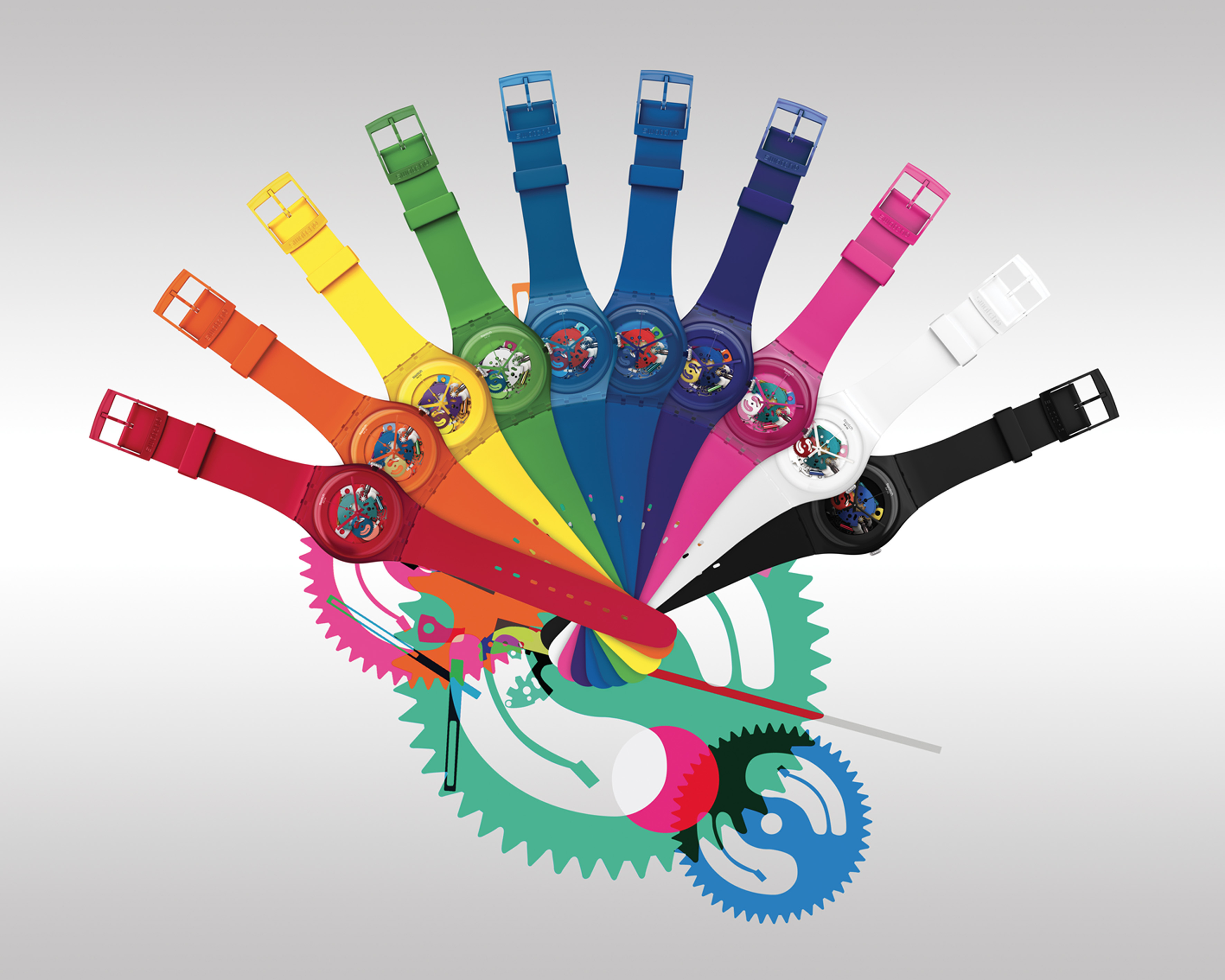 swatch_lacquered_ss12