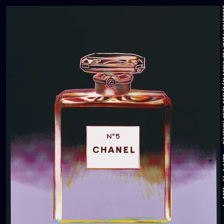 tutte-le-icone-chanel-n5-warhol01_avorigh