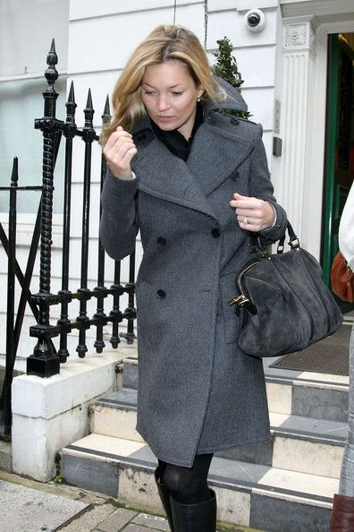 vuitton-bag-kate-moss