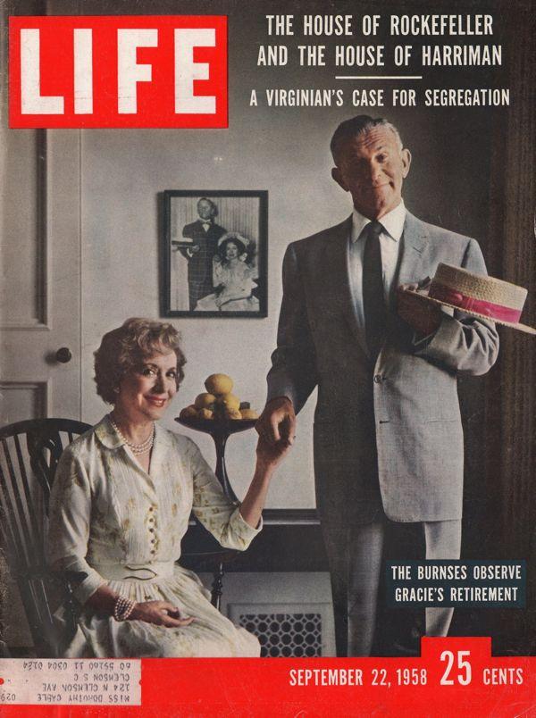 life-magazine-cover