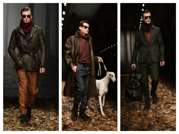trussardi-sfilata-moda-uomo-collezione-autunno-inverno-2013-2014