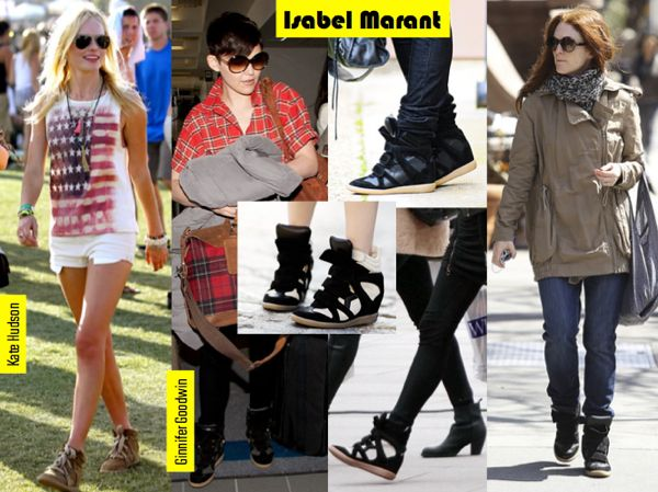 isabel-marant-sneakers-8HT4